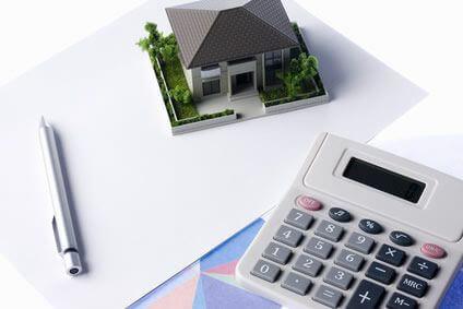 home buyers survey Scunthorpe