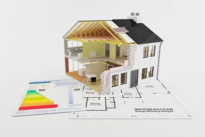 building surveys Scunthorpe